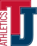 TJ Athletics